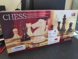 catur magnet boardgames 43rsd
