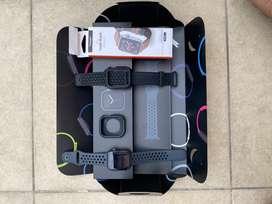 Apple Watch Series 5 44mm Nike Edition