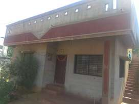 2 bhk house for sale