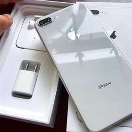 Best condition iphone all models with bill warranty