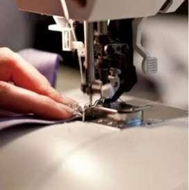 Sewing/ tailoring