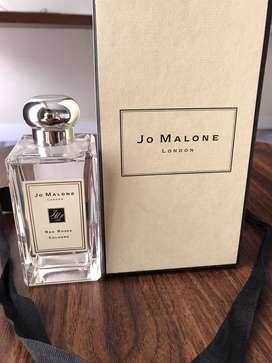 Parfum Jo Malone London Red Rose Original EDC 100ML