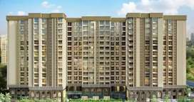 Thane west 3 Bhk Flat Sale only 2.12 Cr Onwards