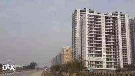 Ready to move flats for sale in sultanpur 2bhk ,3bhk,4bhk   available