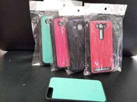 softcase soft case ume bahan tebal casing hp (sinar kita)