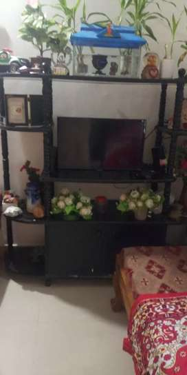 TV stand at rs 3500