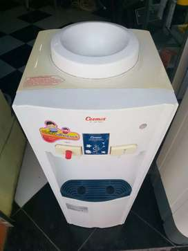 Water Dispenser Hot & Cold Murah Sidoarjo