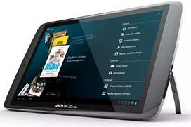Archos G9 10inch WIFI Tablet (Germany Brand)