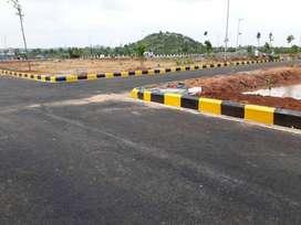 hmda plots avail at maheshwaram
