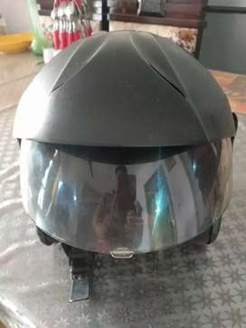 Brand new original Ninja Helmet