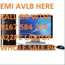 Core2Due/Corei3/Corei5/Corei7/Dell/Hp/Lenovo cpu lap avlb call or wtsp