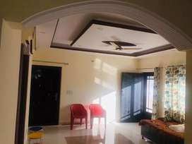 Separate 2 bhk floor Available for rent at dalanwala