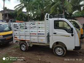 Tata ace EX (place in salem)