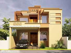 Best house for affordable rate ,sqft 1700 ,bank loan availability,