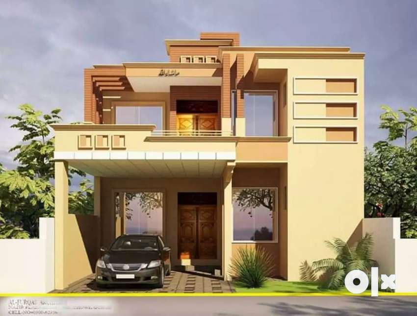 Best house for affordable rate ,sqft 1700 ,bank loan availability, 0