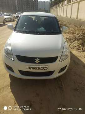 Excellent condition,neat n clean interior with strong mechanical