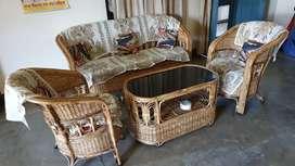 Kane sofa set 5 seater
