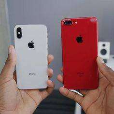 Buy a new smartphones i phone 8 plus in the best price