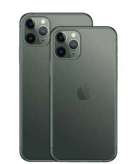 iphone 7 x max all colour best deal ever
