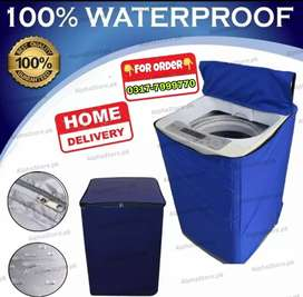 ALL Washing Machine COVER Available Automatic Top Front Load TWIN Tub