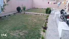 Best 2bhk flat available for rent
