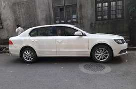 New T-Permit Cars at Lowest DownPayment. Also guaranteed Business to u
