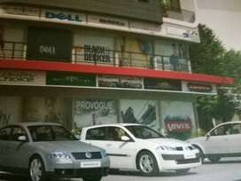 Comercial property For rant & sale in anand