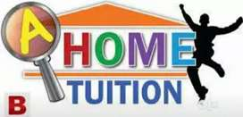 Home tuition& Online class for LKG TO 10th STD.  All syllabus.