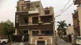 Aero city Quality Construction for Home Villa 100% Satisfaction