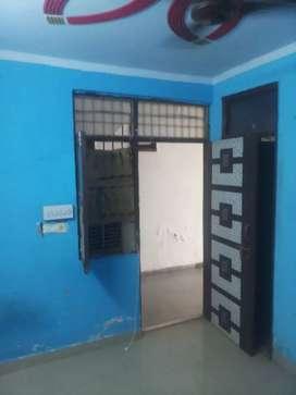 For Rent One Room Set in Mayur vihar Extn 1