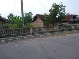 Tanah Murah di Paya Bakung Sunggal Medan