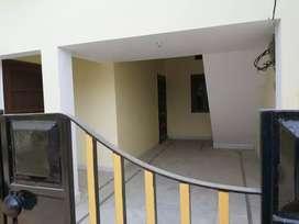 Rent Indipendent House Opp Mahanagar Colony