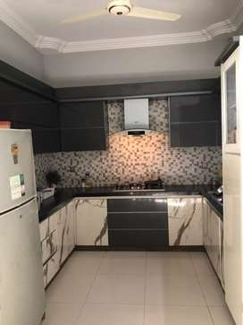 Architect designed built by professional engineer 2 story bungalow.