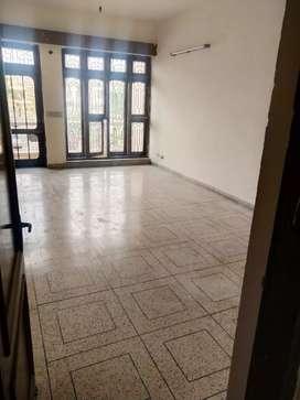 2 room kitchen washroom ground floor at Urban estate dugri