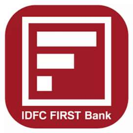 Idfc first bank is hiring