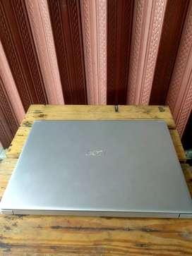Acer Aspire 5 A514-52G-58LR
