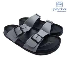 Sandal Pria PORTO