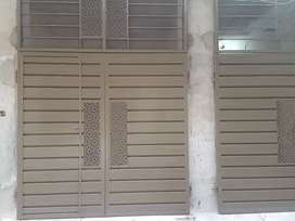 2.5 marla corner dabal story tyle pether house for sale