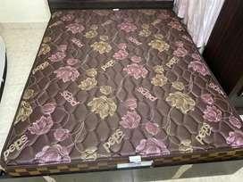 Peps Spring Koil Premium mattress