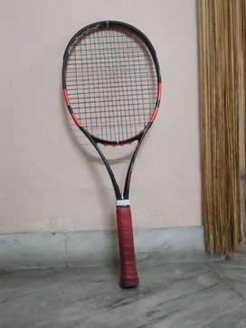 Tennis Racquet (Babolat)
