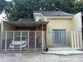 Rumah di Royal Permata Regency Munggut
