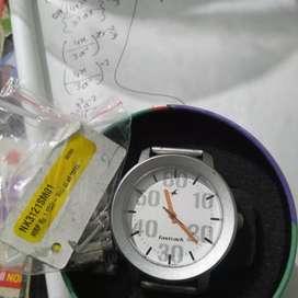 Fastrack watch