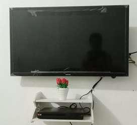 """SMART TV LED SAMSUNG 32"""""""