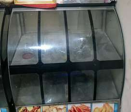 Hot chips 2 showcase