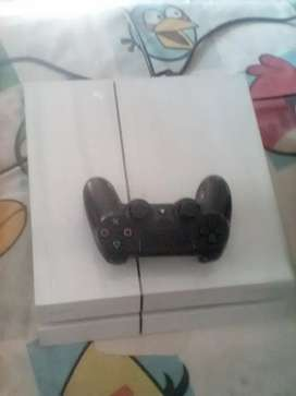 Ps4 for sale pure condition 10/10 hy