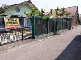 Dijual Rumah di Kota Cianjur dalam komplek