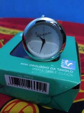Jam mini vespa original
