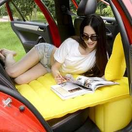 kasur mobil dengan best quality dan pastinya keren