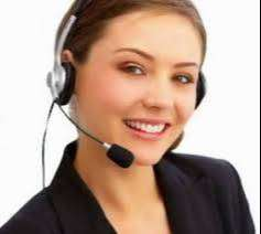Work from Home Telecaller For Girls Only