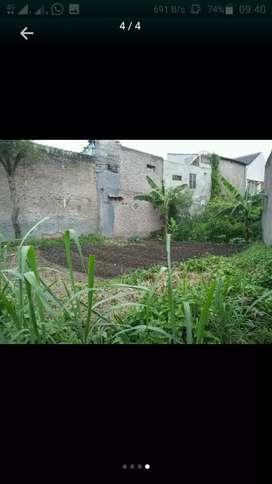 Jual tanah murah taman Cileunyi